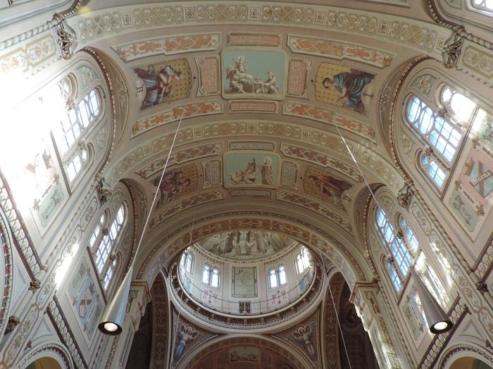 09 Chapelle Notre-Dame-de-Lourdes (2)
