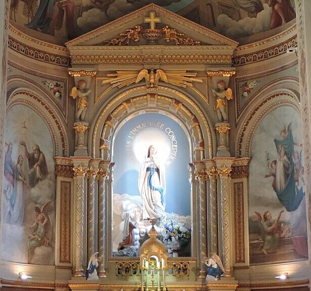 09 Chapelle Notre-Dame-de-Lourdes (3)