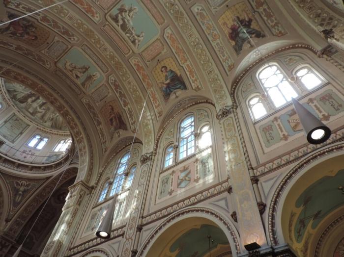 09 Chapelle Notre-Dame-de-Lourdes (4)