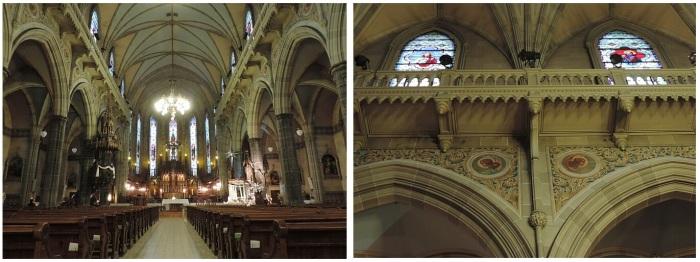10 Eglise Saint-Pierre-Apotre (1)