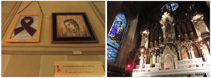 10 Eglise Saint-Pierre-Apotre (2)