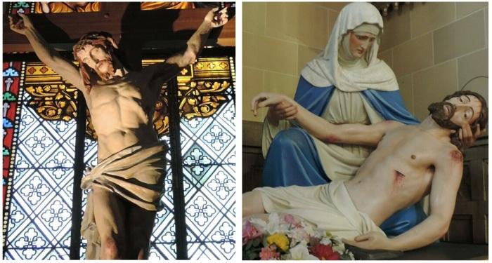 10 Eglise Saint-Pierre-Apotre (3)