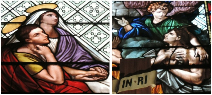 10 Eglise Saint-Pierre-Apotre (4)