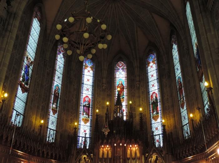 10 Eglise Saint-Pierre-Apotre (5)