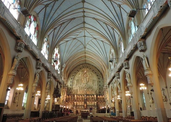 11 Eglise Sacre-Coeur-de-Jesus (1)