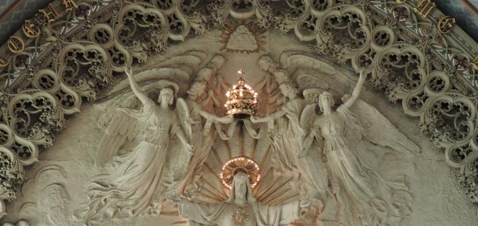 11 Eglise Sacre-Coeur-de-Jesus (11)