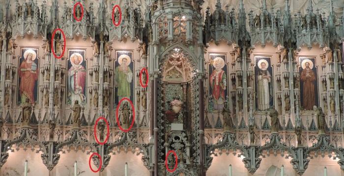 11 Eglise Sacre-Coeur-de-Jesus (2)