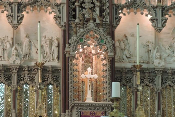 11 Eglise Sacre-Coeur-de-Jesus (3)