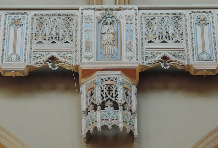 11 Eglise Sacre-Coeur-de-Jesus (4)
