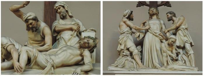 11 Eglise Sacre-Coeur-de-Jesus (5)
