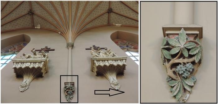 11 Eglise Sacre-Coeur-de-Jesus (6)