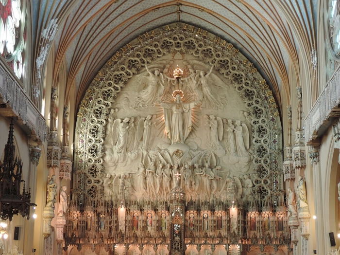 11 Eglise Sacre-Coeur-de-Jesus (7)