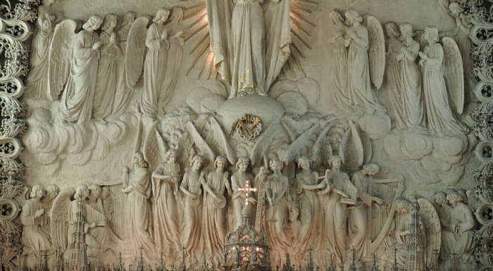 11 Eglise Sacre-Coeur-de-Jesus (8)