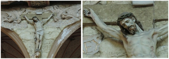 11 Eglise Sacre-Coeur-de-Jesus (9)