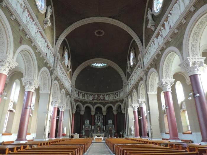 12 Eglise Nativite-de-la-Sainte-Vierge (1)