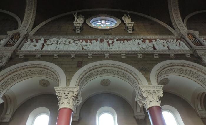 12 Eglise Nativite-de-la-Sainte-Vierge (2)