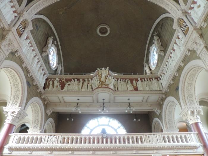 12 Eglise Nativite-de-la-Sainte-Vierge (3)