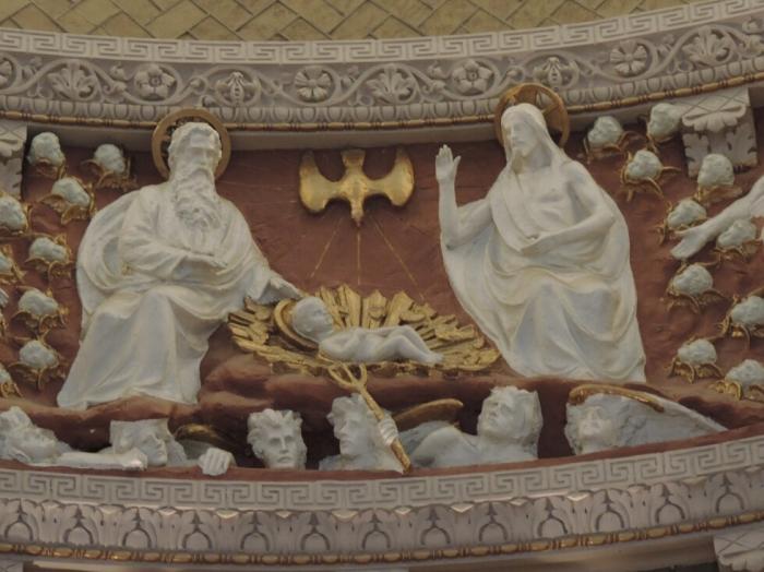 12 Eglise Nativite-de-la-Sainte-Vierge (5)