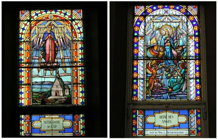 12 Eglise Nativite-de-la-Sainte-Vierge (7)