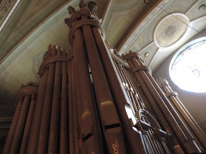 13 Eglise Tres-Saint-Nom-de-Jesus (3)