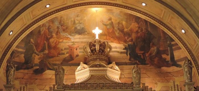 13 Eglise Tres-Saint-Nom-de-Jesus (4)
