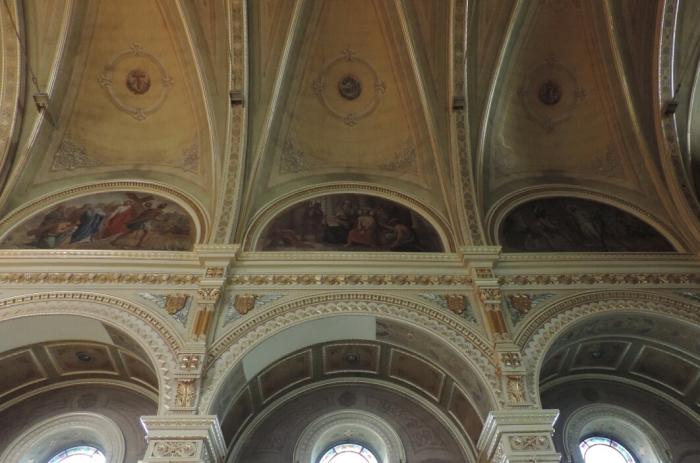 13 Eglise Tres-Saint-Nom-de-Jesus (5)