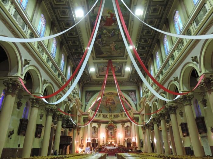 14 Eglise Saint-Pierre-Claver (1)