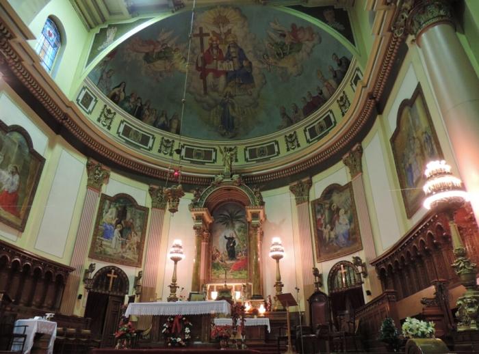 14 Eglise Saint-Pierre-Claver (3)