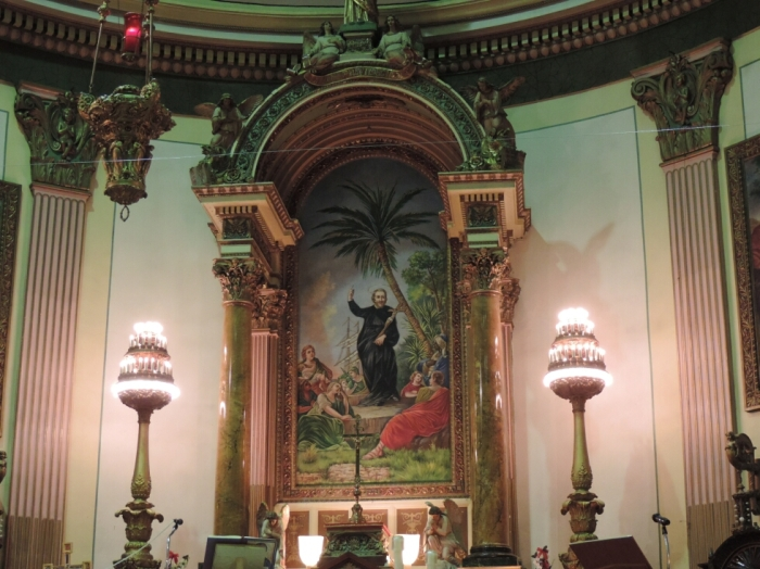 14 Eglise Saint-Pierre-Claver (4)