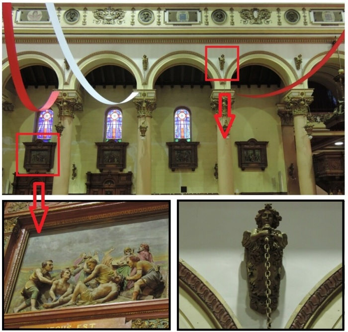 14 Eglise Saint-Pierre-Claver (6)