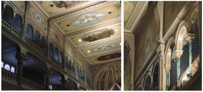 15 Chapelle sanctuaire du Saint-Sacrement (3)