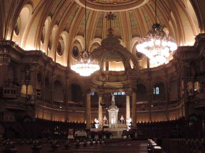 16 Eglise Saint-Jean-Baptiste (3)