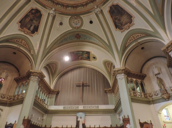 17 Eglise Saint-Enfant-Jesus-du-Mile-End (3)