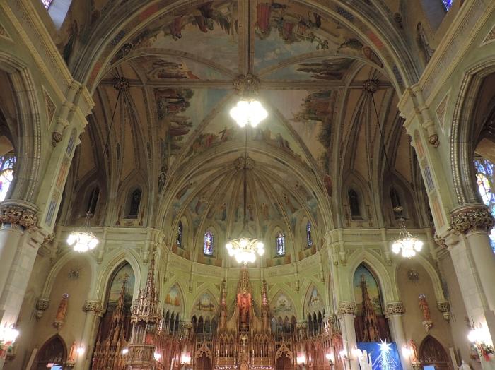 18 Eglise Saint-Viateur (1)