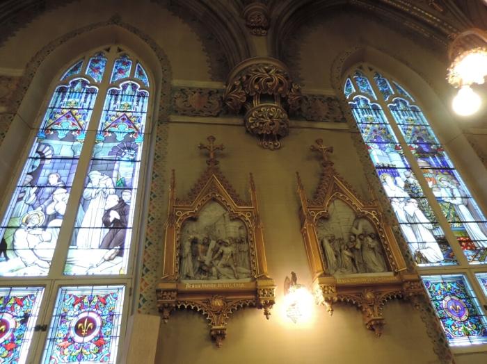 18 Eglise Saint-Viateur (2)