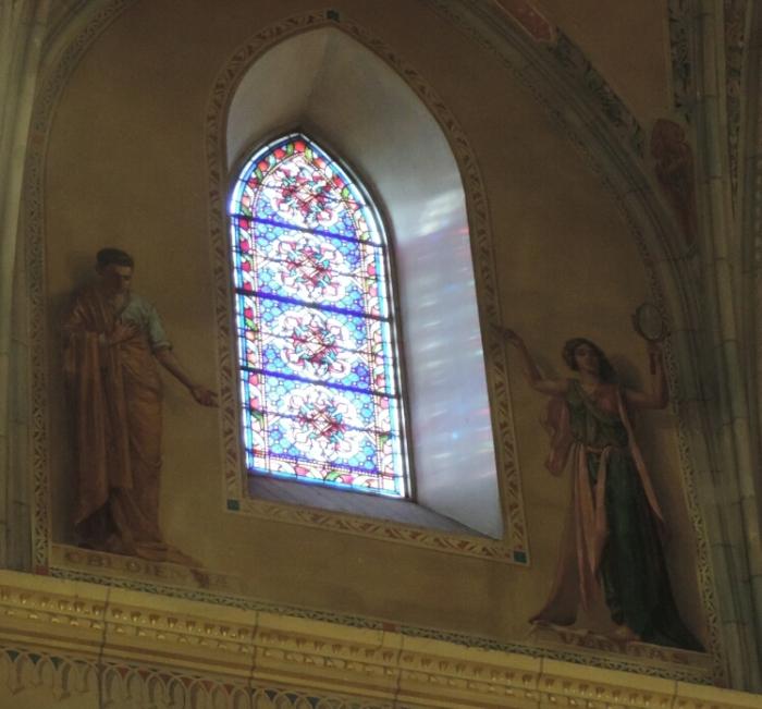 18 Eglise Saint-Viateur (4)