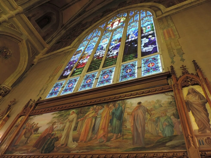 18 Eglise Saint-Viateur (5)