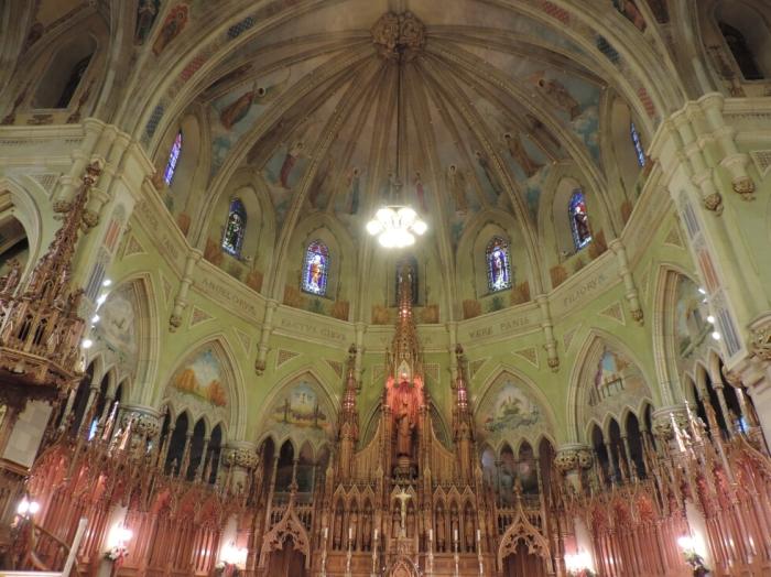 18 Eglise Saint-Viateur (6)