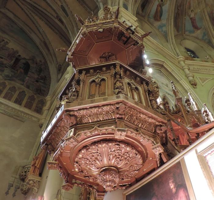 18 Eglise Saint-Viateur (8)