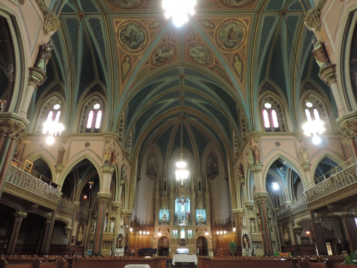 20 Eglise Saint-Edouard (1)