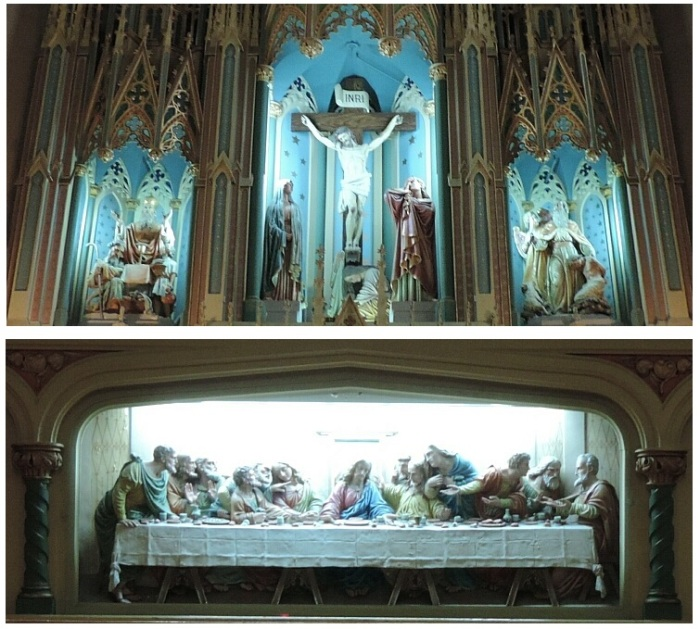 20 Eglise Saint-Edouard (4)