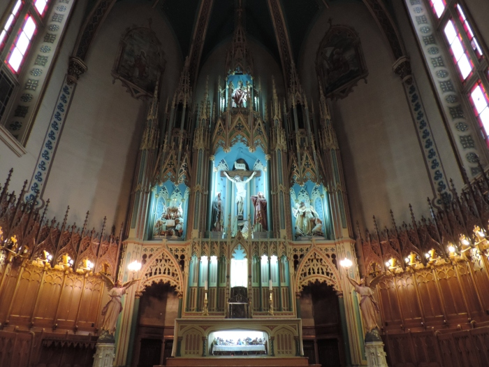 20 Eglise Saint-Edouard (5)