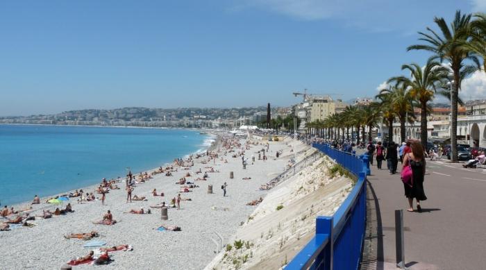 02 Promenade des Anglais (1)