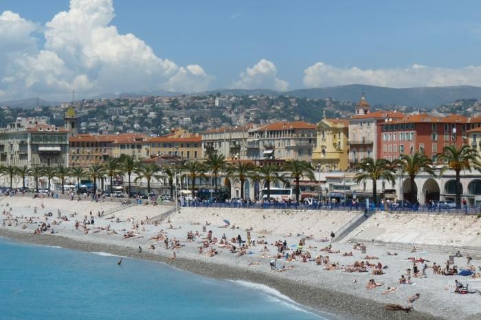 02 Promenade des Anglais (2)