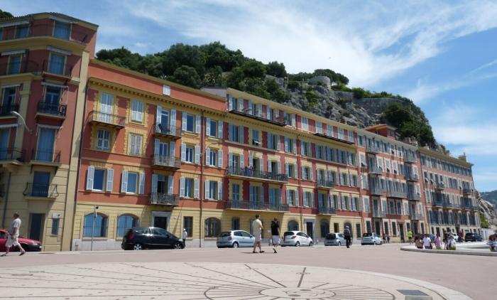 02 Promenade des Anglais (4)