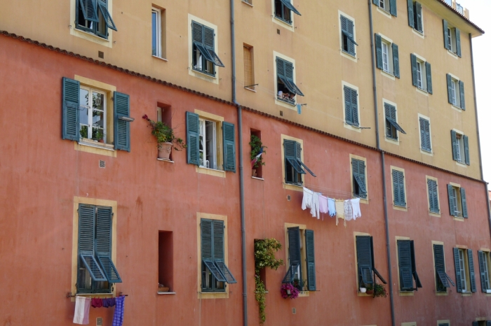 04 Vieux Nice (1)