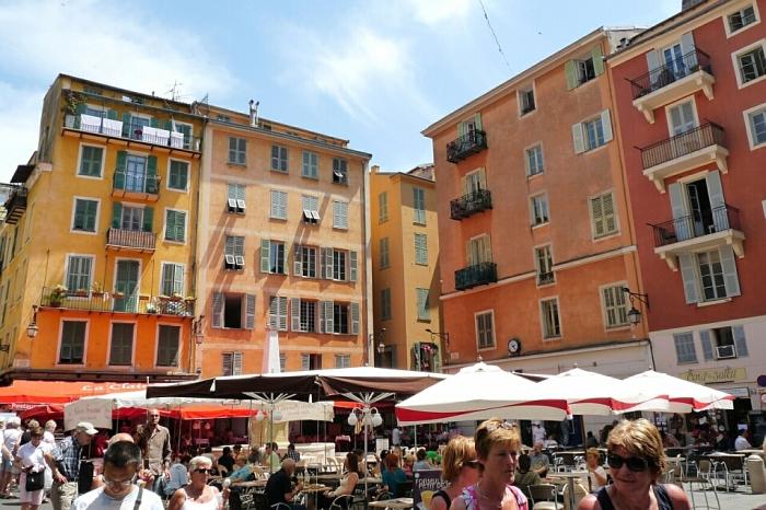 04 Vieux Nice (10)