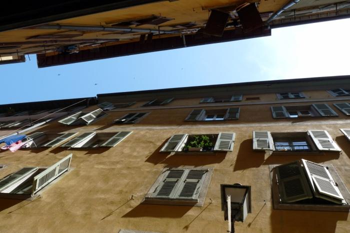 04 Vieux Nice (12)
