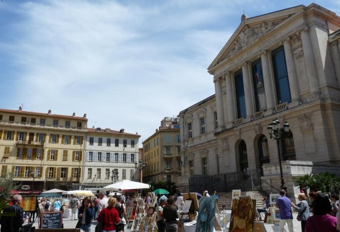 04 Vieux Nice (14)