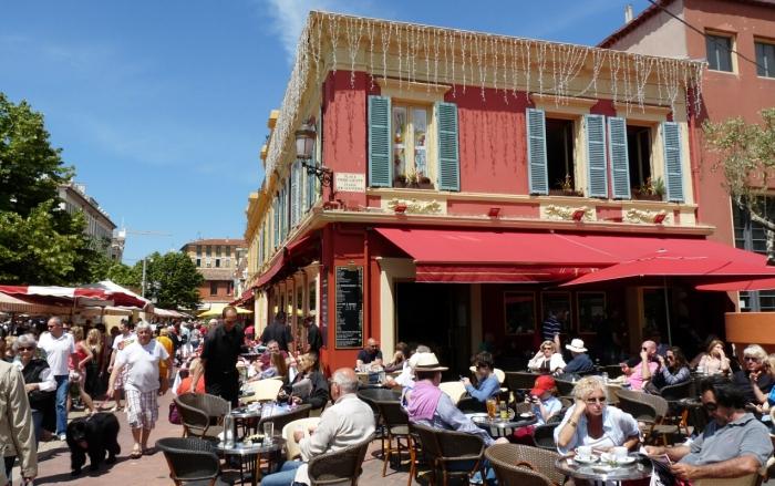 04 Vieux Nice (15)